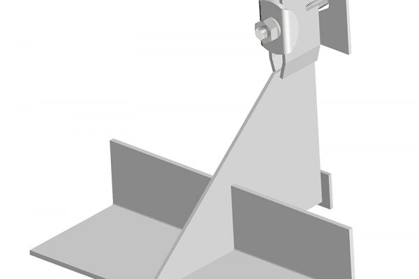 crlt-solution-homlokzat-tartoszerkezetek-cta